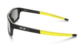 Dioptrické brýle Oakley Crosslink Pitch OX8037-1954 č.4