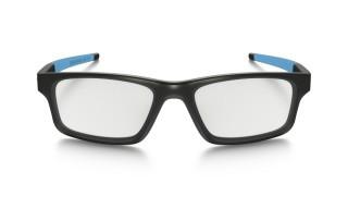 Dioptrické brýle Oakley Crosslink Pitch OX8037-0152 č.2