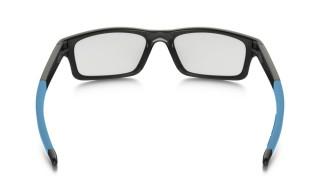 Dioptrické brýle Oakley Crosslink Pitch OX8037-0152 č.3