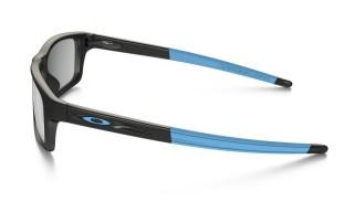 Dioptrické brýle Oakley Crosslink Pitch OX8037-0152 č.4