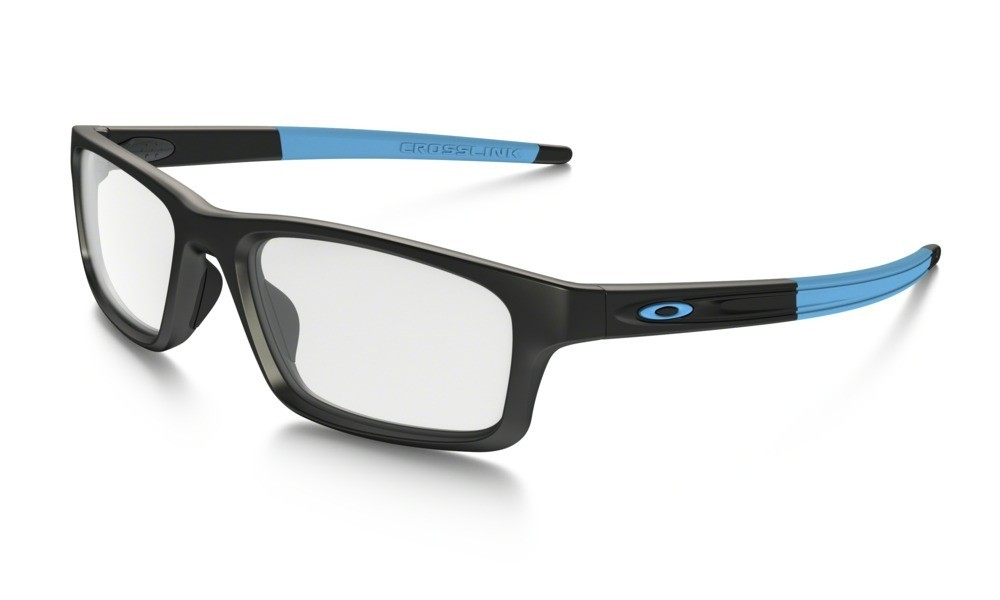 Oakley Crosslink Pitch OX8037-0154