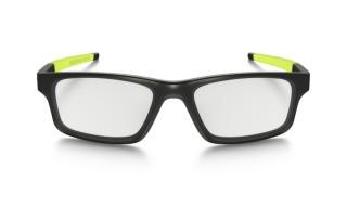 Dioptrické brýle Oakley Crosslink Pitch OX8037-0952 č.2