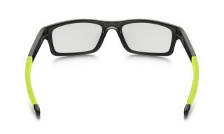 Dioptrické brýle Oakley Crosslink Pitch OX8037-0952 č.3