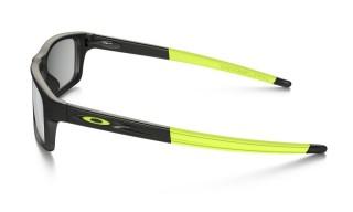 Dioptrické brýle Oakley Crosslink Pitch OX8037-0952 č.4