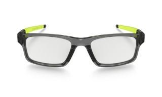 Dioptrické brýle Oakley Crosslink Pitch OX8037-0254 č.2