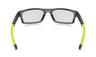 Dioptrické brýle Oakley Crosslink Pitch OX8037-0254 č.3