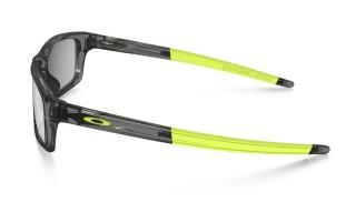 Dioptrické brýle Oakley Crosslink Pitch OX8037-0254 č.4