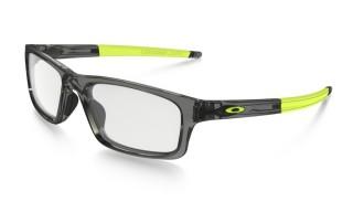 brýle oakley crosslink pitch