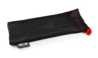 Dioptrické brýle Oakley Voltage OX8049-0753 č.6
