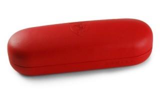 Dioptrické brýle Oakley Voltage OX8049-0755 č.5