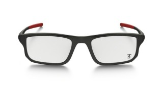 Dioptrické brýle Oakley Voltage OX8049-0755 č.3