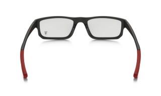 Dioptrické brýle Oakley Voltage OX8049-0753 č.4