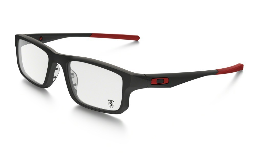 Oakley Voltage OX8049-0755