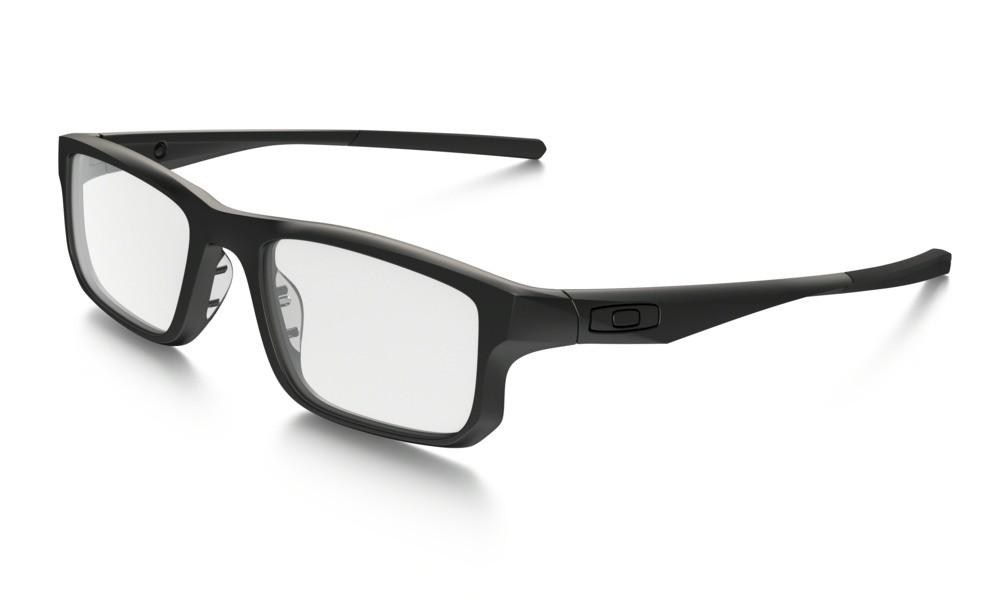 Dioptrické brýle Oakley Voltage OX8049-0153