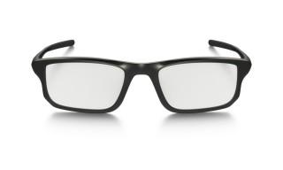 Dioptrické brýle Oakley Voltage OX8049-0153 č.2