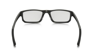 Dioptrické brýle Oakley Voltage OX8049-0153 č.3