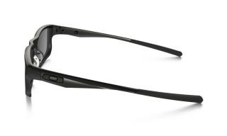 Dioptrické brýle Oakley Voltage OX8049-0153 č.4