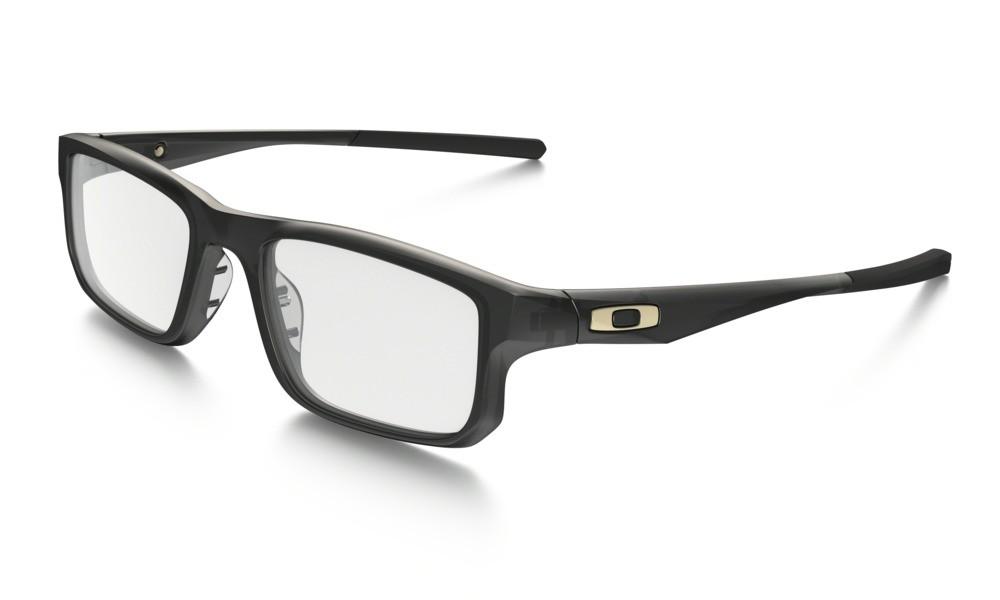 Dioptrické brýle Oakley Voltage OX8049-0253