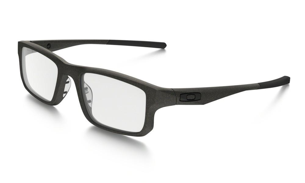Dioptrické brýle Oakley Voltage OX8049-0553