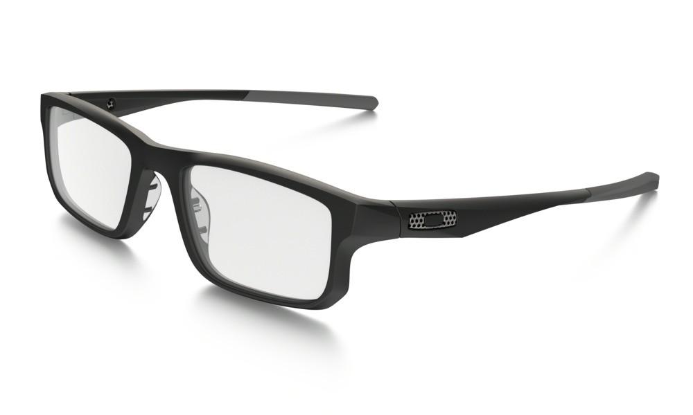 Dioptrické brýle Oakley Voltage OX8049-0955