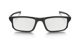 Dioptrické brýle Oakley Voltage OX8049-0953 č.2