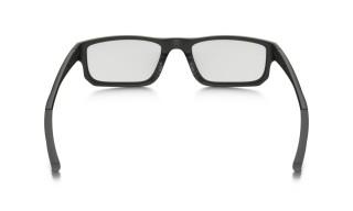 Dioptrické brýle Oakley Voltage OX8049-0953 č.3