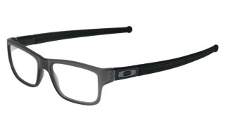 Oakley Marshal OX8034-085