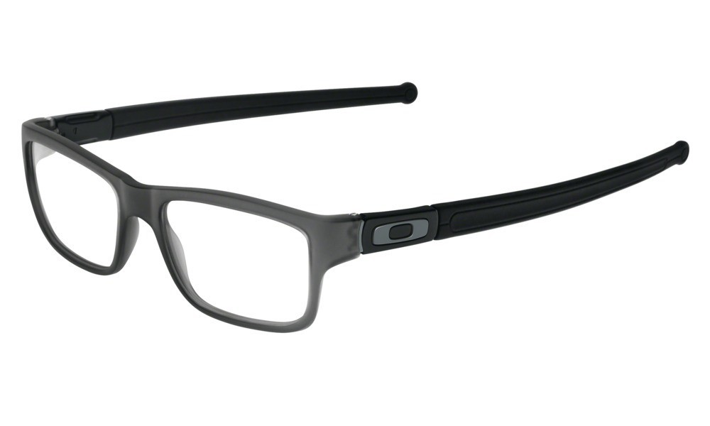 Oakley Marshal OX8034-0851