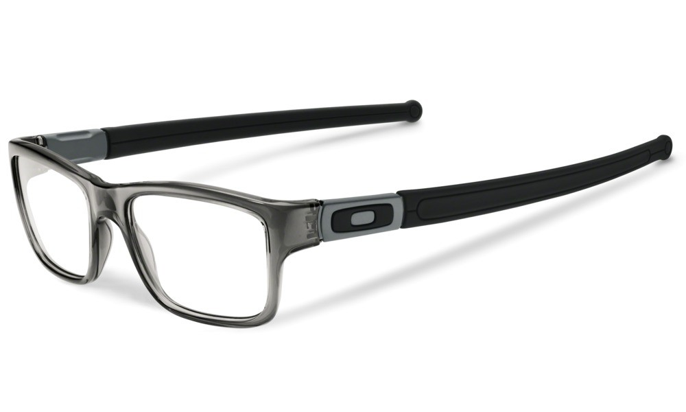 Oakley Marshal OX8034-0653