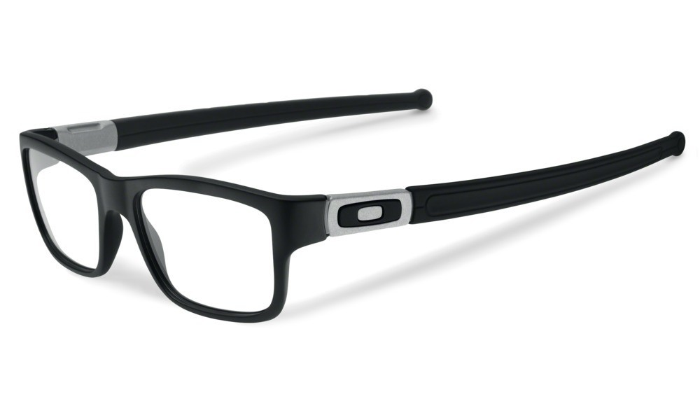Oakley Marshal OX8034-0153