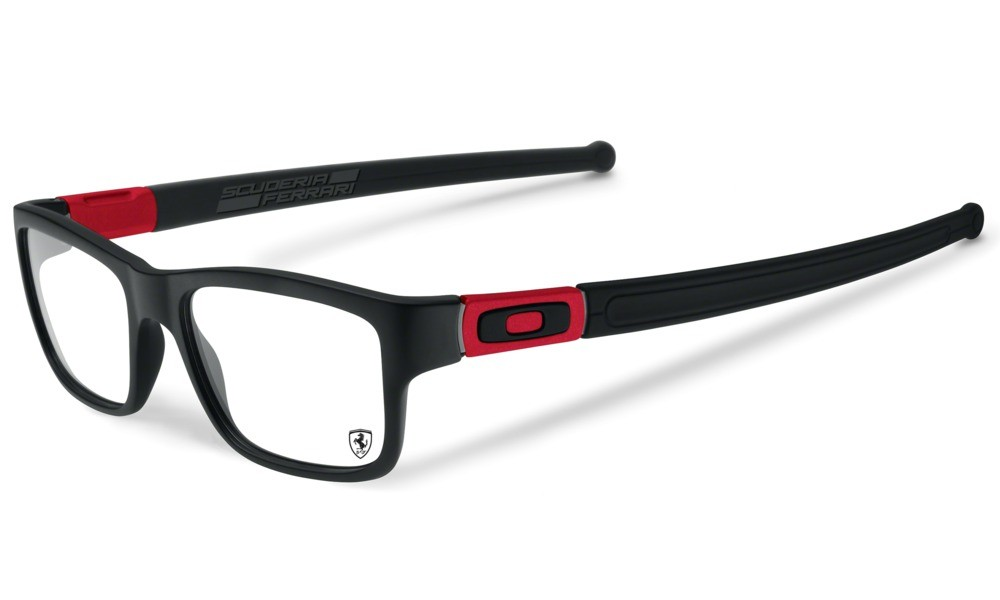 Oakley Marshal OX8034-0953