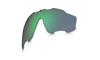Oakley Jawbreaker Jade Iridium (náhradní zorník) č.4