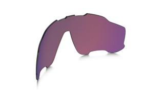 zorník jawbreaker