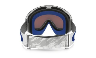 Oakley Flight Deck XM OO7064-59 č.4