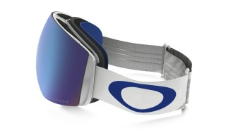 Oakley Flight Deck XM OO7064-59 č.5