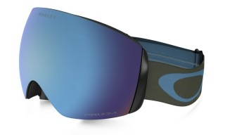 Oakley Flight Deck OO7050-44