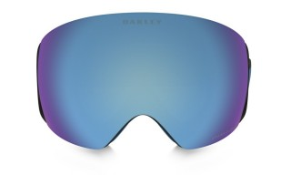 Oakley Flight Deck OO7050-44 č.2