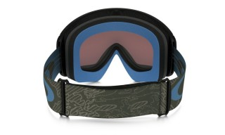 Oakley Flight Deck OO7050-44 č.3