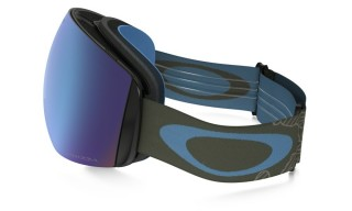 Oakley Flight Deck OO7050-44 č.4