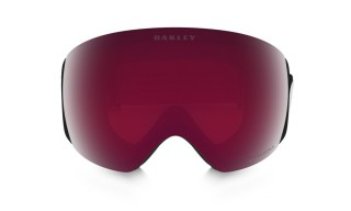 Oakley Flight Deck XM OO7064-44 č.2