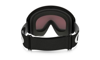 Oakley Flight Deck XM OO7064-44 č.3