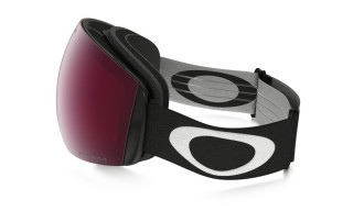 Oakley Flight Deck XM OO7064-44 č.4