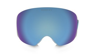 Oakley Flight Deck XM OO7064-55 č.2