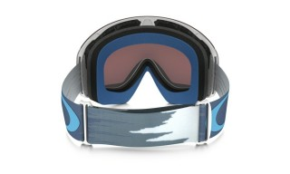 Oakley Flight Deck XM OO7064-55 č.3