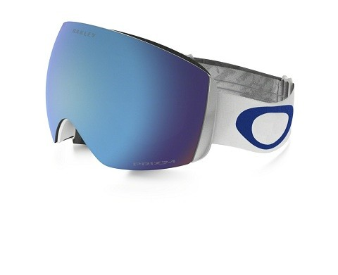 Oakley Flight Deck XM OO7064-59