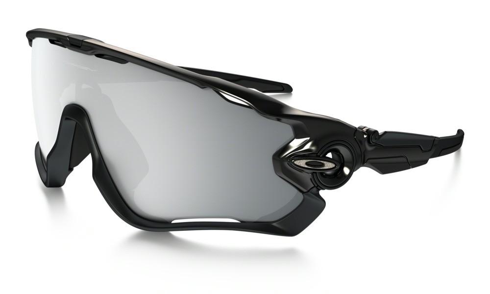 Cyklistické brýle Oakley Jawbreaker oo9290-19