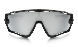 Cyklistické brýle Oakley Jawbreaker oo9290-19 č.2
