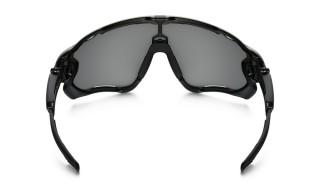 Cyklistické brýle Oakley Jawbreaker oo9290-19 č.3