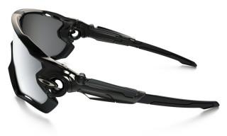 Cyklistické brýle Oakley Jawbreaker oo9290-19 č.4