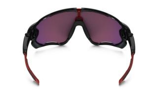 Oakley Jawbreaker Matte Black Prizm Road č.3